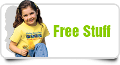 Custom School T-Shirts & Hoodies Free Stuff